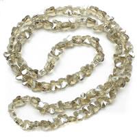 Animal Crystal Beads
