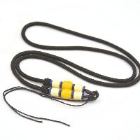 Jewelry Necklace Cord