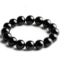 Black Agate Bracelets