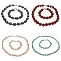 South Sea Shell Jewelry Sets