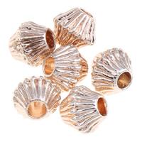 Zinc Alloy Jewelry Beads