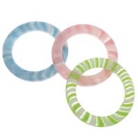 Resin Linking Ring