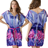 Fashion Sleep Dress