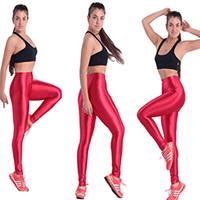 Women Sport Legging