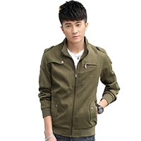Men Jacket   Coat