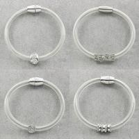 Plastic Jewelry Bracelet