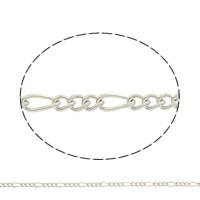 Iron Figaro Chain