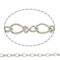 Iron Figure 8 Chain