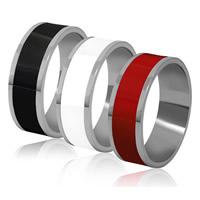 Unisex Finger Ring