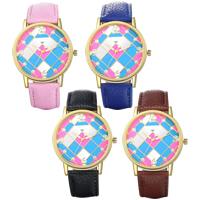 comeon® Women Jewelry Watch