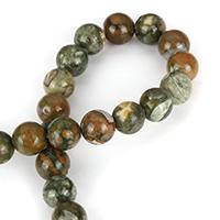 Jasper Kambaba Beads