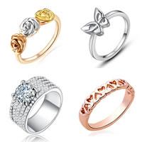 Newegg® Finger Ring