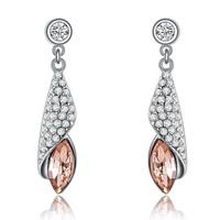 Newegg® Jewelry Earring