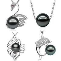 Tahitian Pearls Pendant