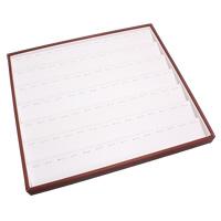 Cardboard Pendant Box