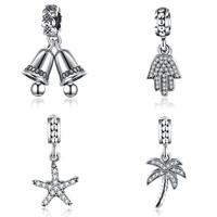 comeon® Jewelry Pendant