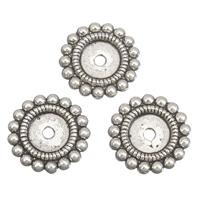 Zinc Alloy Jewelry
