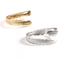 Zinc Alloy Bangle Jewelry
