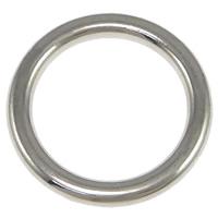 Brass Linking Ring