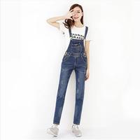 Women Suspender Short & Trousers
