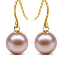 South Sea Shell Earrings